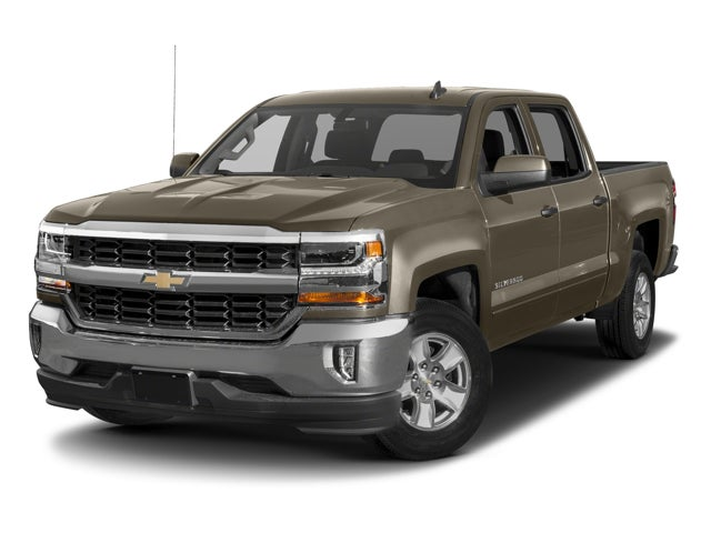 2017 Chevrolet Silverado 1500 Lt In Nazareth Pa Lehigh Valley