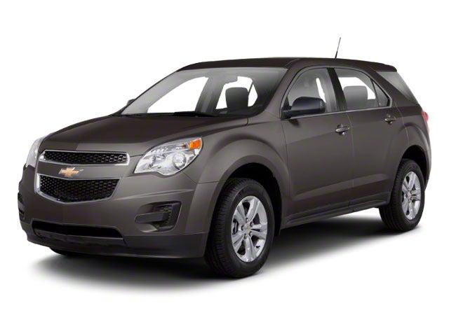 Chevrolet Vehicle Inventory - Nazareth Chevrolet dealer in ...