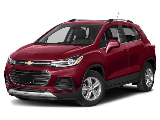 2019 chevrolet trax lt in nazareth pa lehigh valley. Black Bedroom Furniture Sets. Home Design Ideas