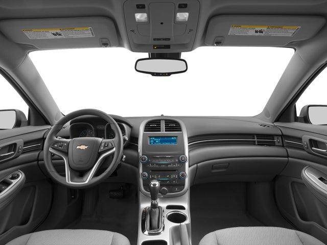 2015 Chevrolet Malibu Lt In Nazareth Pa Lehigh Valley