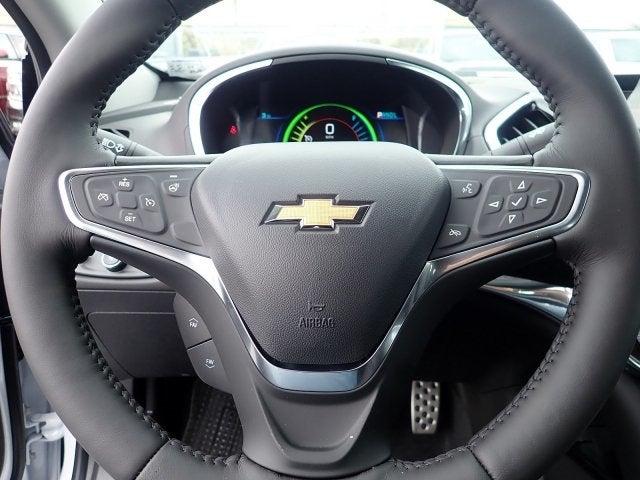 2018 Chevrolet Volt Premier In Nazareth Pa Lehigh Valley