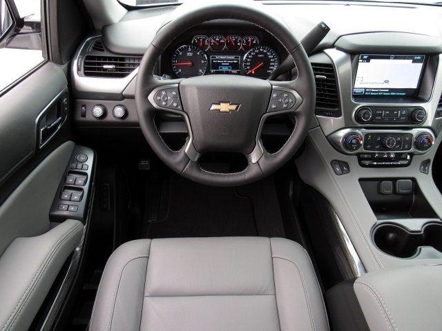 2019 Chevrolet Suburban LT in Nazareth, PA | Lehigh Valley ...