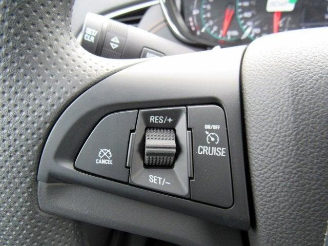 2019 Chevrolet Trax LT in Nazareth, PA | Lehigh Valley ...